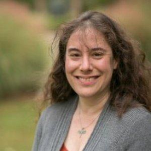 Audrey Ettinger