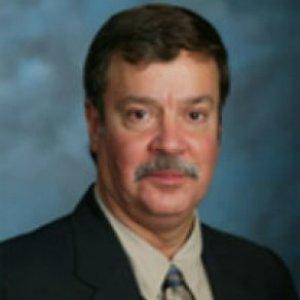Ralph Quiñones, Ph.D.