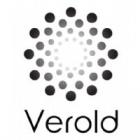Verold