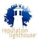 Reputation Lighthouse