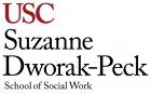 USC Suzanne Dworak-Peck School of Social Work