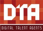 Digital Talent Agents