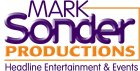 Mark Sonder Productions, Inc.
