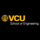 VCU School of Engineering