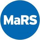 MaRS Cleantech
