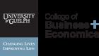 Centre for Business and Social Entrepreneurship