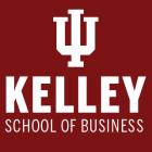 Indiana University, Kelley School of Business