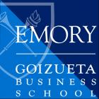 Emory University, Goizueta Business School