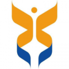 Canadian Partnership Against Cancer