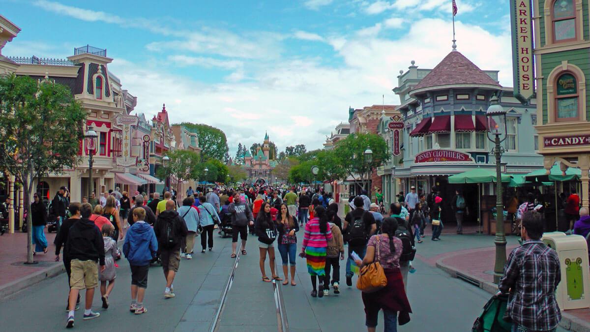 ... jpeg 226kB, Is Disneyland Crowded In December | Calendar Template 2016