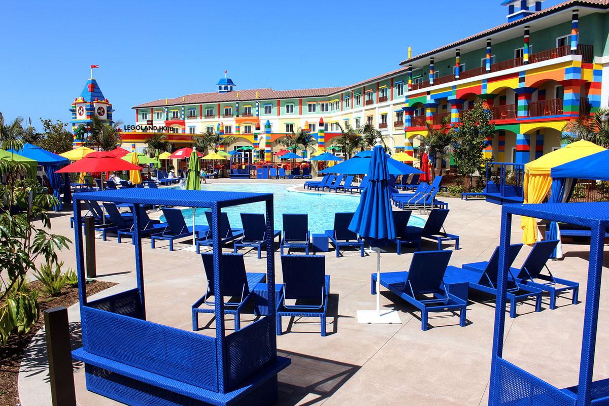 Legoland California Tips Undercover Tourist Blog