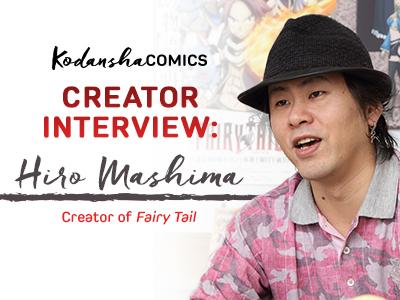 hiromashima-interview-400x300