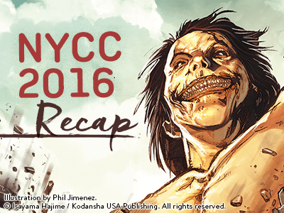 nycc2016_post-nycc_blog_400x300