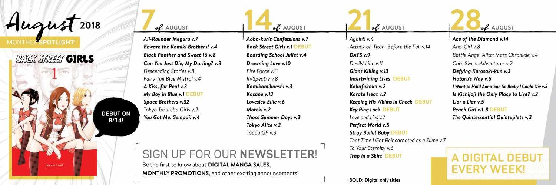 https://kodanshacomics.com/2018/07/30/kodansha-august-2018-digital-first-debuts/