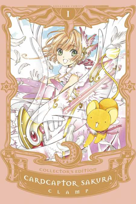 Series - Kodansha Comics