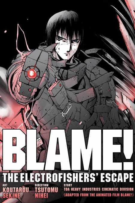 Series Kodansha Comics