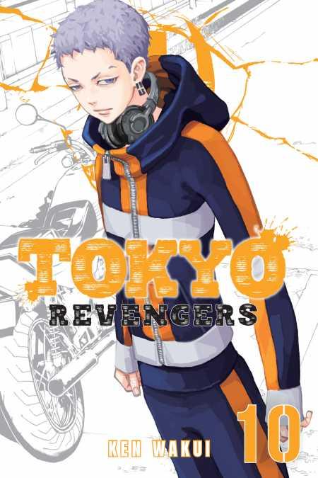 Digital-first - Kodansha Comics