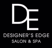 Designer 39 s edge salon and spa online booking for Salon designer online