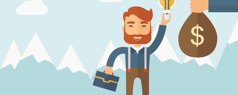 investir em geração de leads
