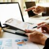 Como fazer uma consultoria de seguros: escolha o melhor a sua empresa!