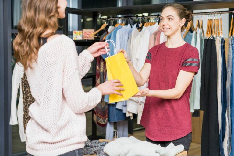 Saiba como obter mais clientes para o seu negócio!