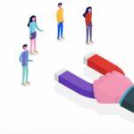 O que fazer com um lead: aprenda a converter seus leads em clientes!