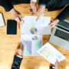 Equipe de vendas: saiba como montar a sua e venda seu negócio como água!
