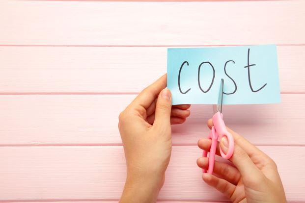 Reduzir com custos: como fazer sem prejudicar a empresa?