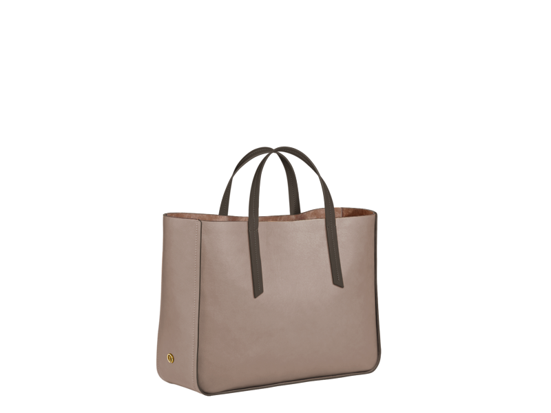 """<span class=""""translation_missing"""" title=""""translation missing: en.bags.universal-tote"""">Universal Tote</span> Tumbled Leather"""