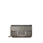 Universal Flap Clutch