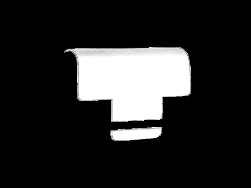 4 belt bag sktch flap