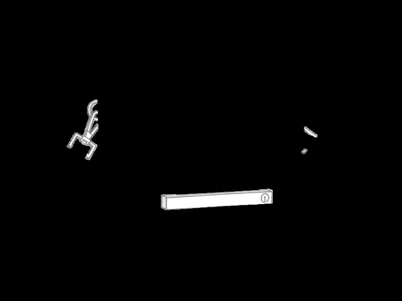 1 u belt bag sktch hardware belt (1)