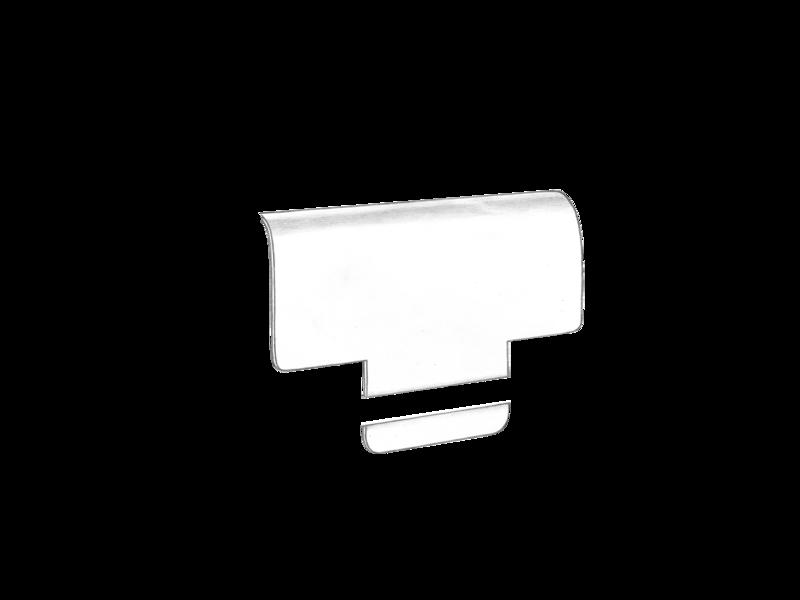 6 sketch flap