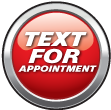 Button to click to text for a car service appointment in Colorado Springs