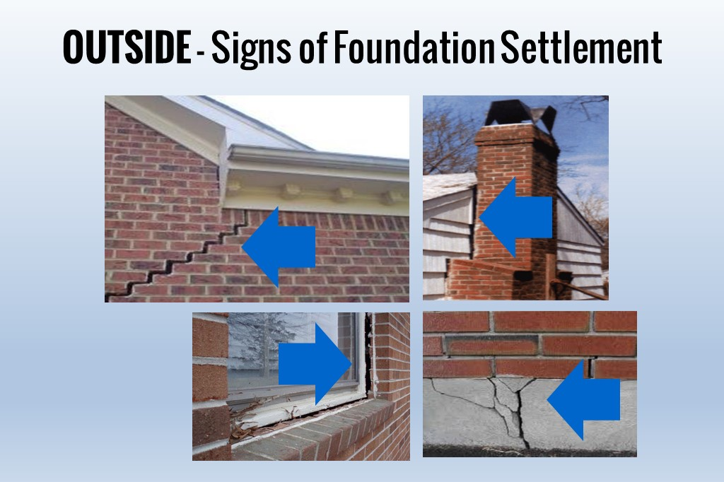 Local Foundation Repair Annapolis Maryland 21401