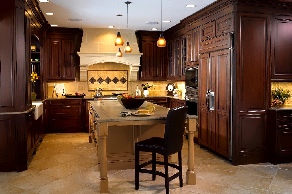 Best interior home improvements and home renovations