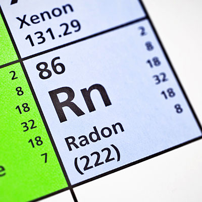 Radon Action Week Picture 3