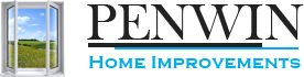 Home Improvement Clinton Maryland