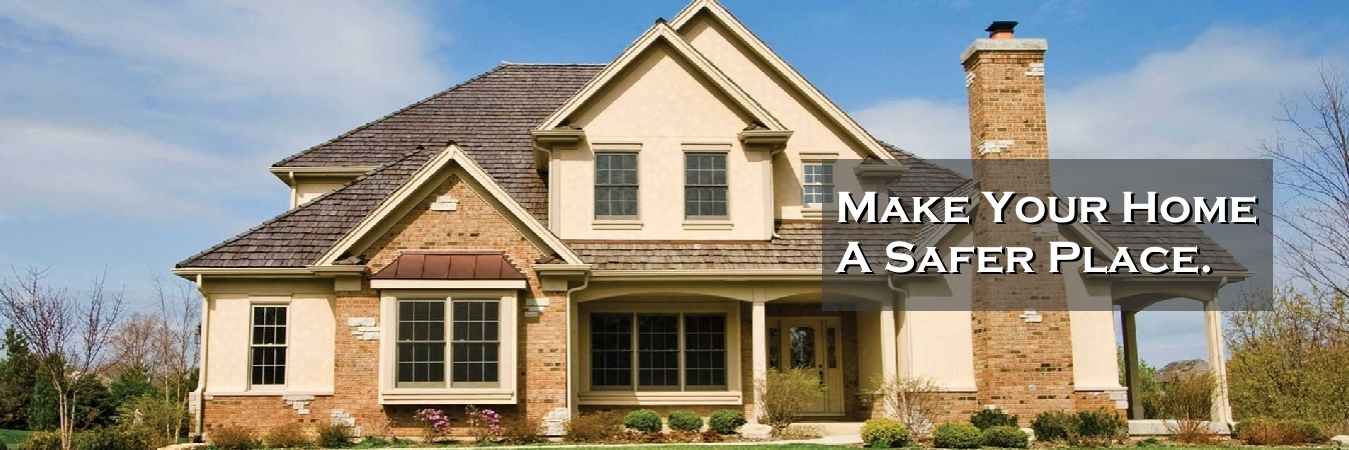 Utah abatement services