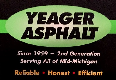 Asphalt Sealcoating Pricing