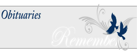 Find Local Obituaries Encampment WY