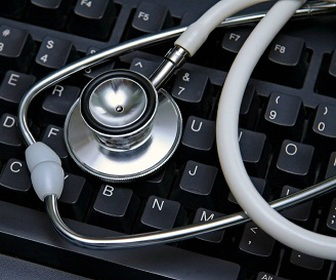 Medical Billing And Coding Schools