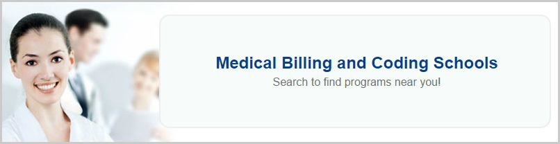 Medical Billing And Coding Services Schools