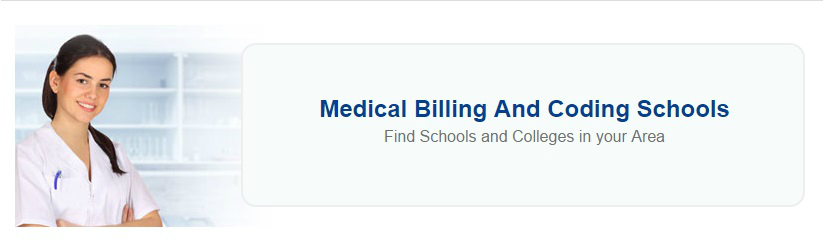 Top Medical Billing And Coding Schools Salary