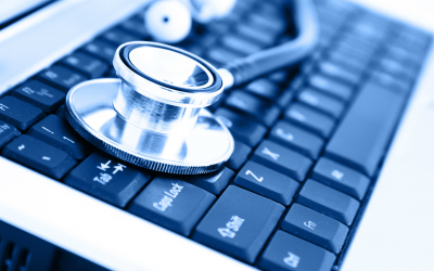 Medical Billing And Coding Education FAQ