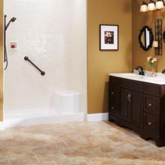 ... Bathroom Remodel Kalamazoo