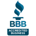 Better Business Bureau BBB Reviews