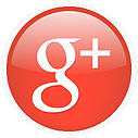 Google+ Plus Reviews