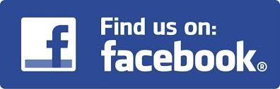 McKearney Asphalt Facebook