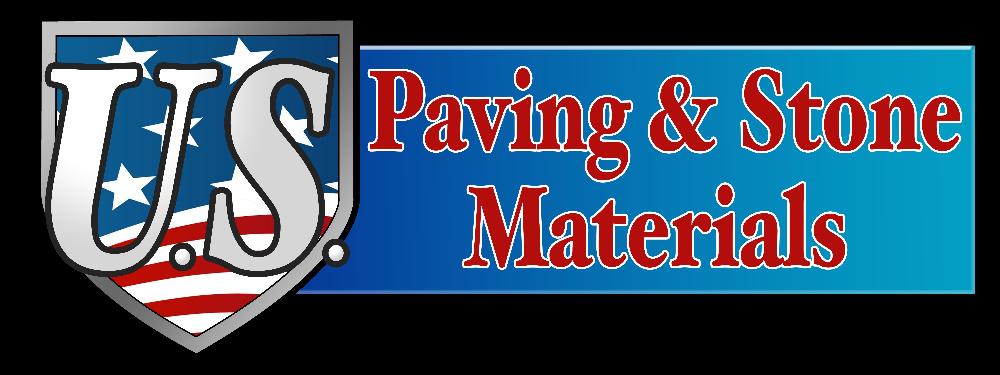 US Paving & Stone Company